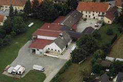 Bild aus dem Jahr 1999