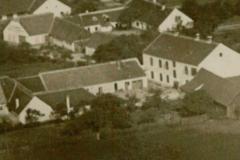 Bild aus dem Jahr 1900